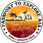 Passport to explore