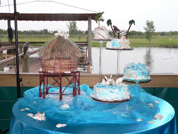 Wedding Vendors