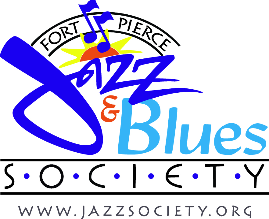 SIP, STROLL, SHOP & SWINGIN Halfway to Christmas with the FT PIERCE JAZZ SOCIETY SWING ENSEMBLE